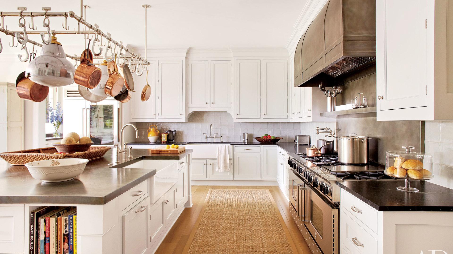 rénovation cuisine, rénovation renouveau